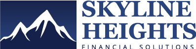 Skyline Heights Financial Solutions